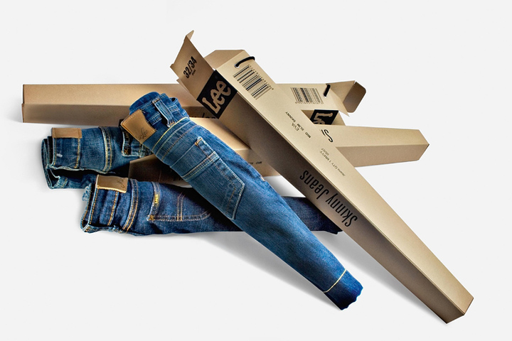 Lee-Skinny-Jeans-Packaging