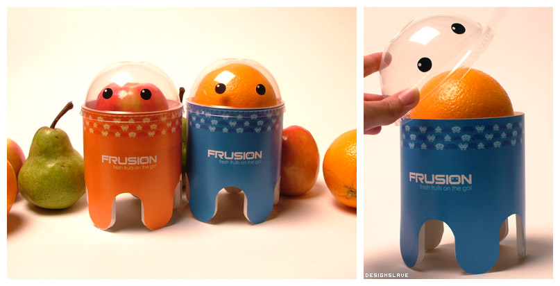 frusion_by_designslave