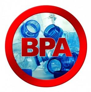 BPA-640x647