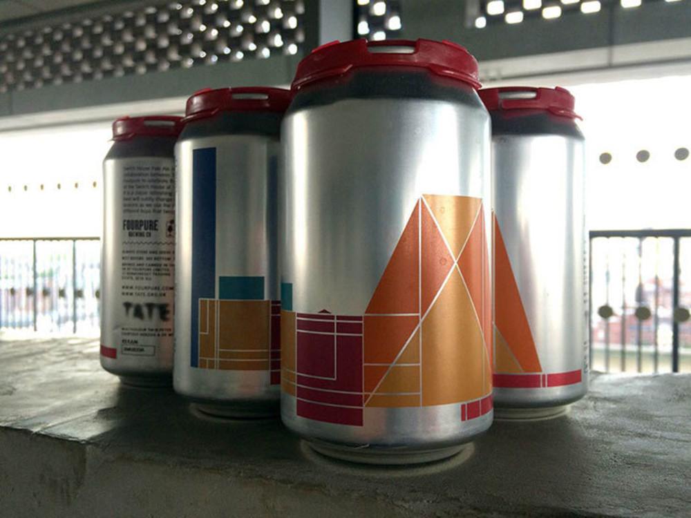 tate-beer-3
