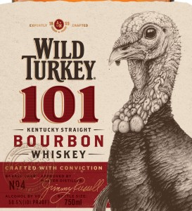wild-turkey-101-bourbon-whiskey-jimmy-russell