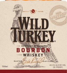 wild-turkey-81-bourbon-whiskey-2015-eddie-russell