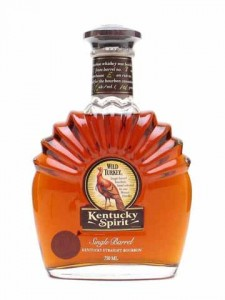 wild_turkey_kentucky_spirit