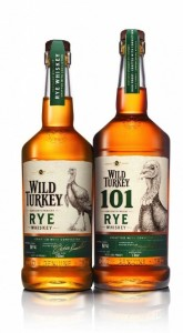 wild_turkey_rye_101_bottle-564x1024