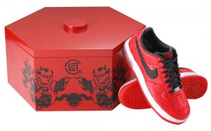 nike-red-box